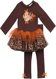 Thanksgiving Dress Baby Amazing Thanksgivingutfit Baby Best Images Collections Hd For