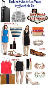 Nevada travel style images 66 best travel in style images travel in style jpg