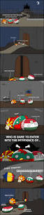 does spirit halloween drug test contest thread halloween iii polandball