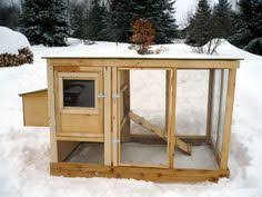 diy wood chicken coop free plans u0026 instructions small chicken