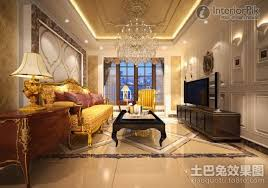 neo classical design ideas photo gallery building plans luxury ceiling design ideas google search house design