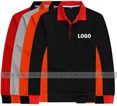 dubai uae restaurant uniforms supplier manufacturer tailoring shop