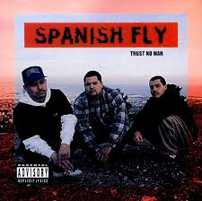 trust no man spanish f l y songs reviews credits allmusic