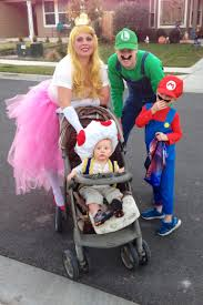 family costumes halloween mario family costumes for halloween follow me for more mario