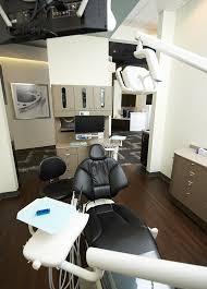 61 best dental operatory images on pinterest office designs