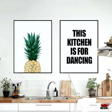 outdoor pineapple decor walmart home goods clearance outlet