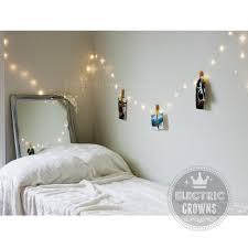 minimal decor bedroom decor home decor bedroom lights fairy lights