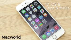 52 ios tips get more out of your iphone u0026 ipad macworld uk