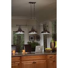 Home Office Lighting Ideas Exterior Quoizel For Inspiring Elegant Interior Lights Design