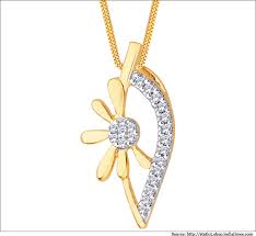 simple diamond sets diamond pendant sets diamond pendants for women pendant designs