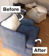 Fabric Paint Spray Upholstery The 25 Best Upholstery Fabric Spray Paint Ideas On Pinterest