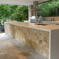 current obsessions quartz countertops for indoor and outdoor spaces