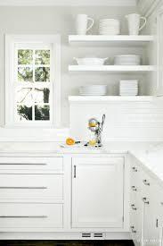 106 best images about kitchen ideas on pinterest