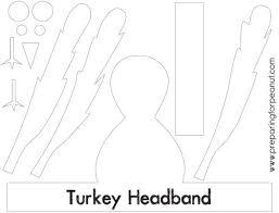 thanksgiving turkey hat best 25 turkey hat ideas on thanksgiving hat turkey