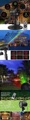 ge led christmas lights light show christmas decorations new ge color effects 50 led color changing