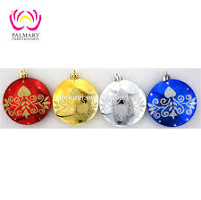 waterproof colorful christmas decorations waterproof colorful