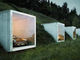 cool garages cliff welch architect cool garages