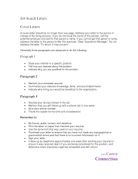 Can Resumes Be 2 Pages Branch Manager Gogetresume Resume One Page Resume Example Template
