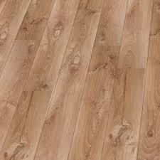 select floors tilesking style d2594 celtic oak plank