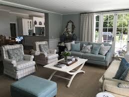 australian home interiors melinda hartwright interiors american style for australian homes
