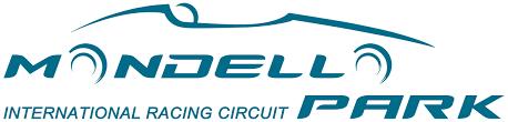 porsche racing logo fleetcar ie additional porsche 911 brings mondello fleet to 50