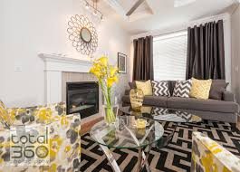 property brothers living rooms property brothers living room designs within keyword home