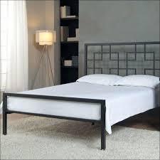 Value City Furniture Bedroom Bedroom Wonderful Value City Furniture Vant Headboard Vant