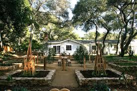 100 raised vegtable garden raised beds for easy vegetable
