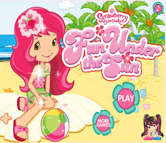 play dora and boots coloring pages game online kidonlinegame com