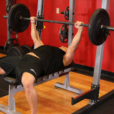 Chest Flat Bench Press How To Build Muscle Fast Best Chest Exercises To Build Muscle