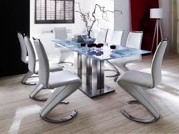 choosing better contemporary dining room sets u2014 contemporary