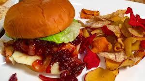 thanksgiving leftover sandwich spicy turkey cranberry sandwiches thanksgiving leftovers youtube
