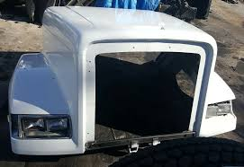 Freightliner Interior Parts Freightliner Fld 120 Ebay Motors Ebay