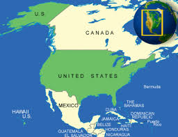 Canadian Provinces Map Canadian Provinces And Territories Map Emaps World