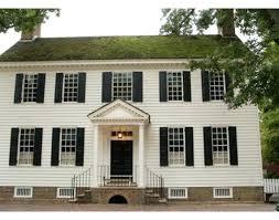 small colonial homes small colonial style homes designspiration processcodi com