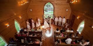 huntsville wedding venues wedding packages in huntsville alabama mini bridal