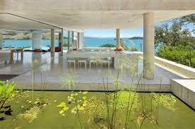 main beach ql brokerage u2013 queensland sotheby u0027s international realty