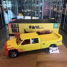 opel blitz camper construction car truck u2013 yomacarmodel