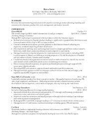 resume for dummies pdf faceboul com