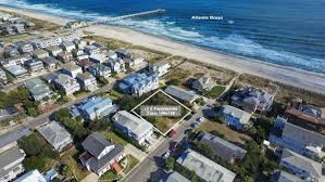 11 e fayetteville st wrightsville beach nc 28480 home for sale