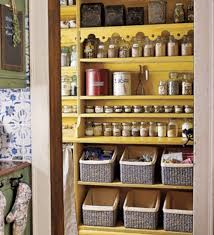 kitchen food storage ideas kitchen pantry ideas for optimal kitchen pantry usage smith design