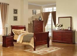 girls bedroom furniture arrangement innovative home design