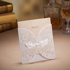 Wedding Invitations Cards Uk Blank Wedding Invitation Card Stock Uk Yaseen For