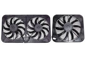 electric radiator fans maradyne jet stream electric fans maradyne jetstreme engine