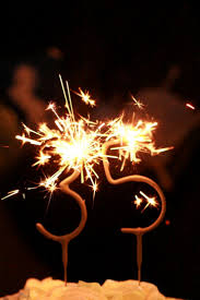 candle sparklers marvelous inspiration birthday cake sparklers candles and