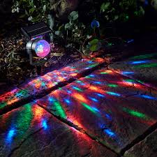color changing outdoor lights outdoor colour changing led spotlights outdoor designs
