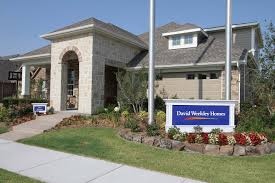 david weekley homes at village park mckinney up to 3 arg buyer