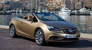 opel cascada 2013 vauxhall cascada review u2013 how is it for open air motoring