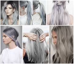 in trend 2015 hair color get the hottest summer hair trends for 2016 joy enjoys