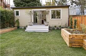 12 surprising granny pod ideas for the backyard